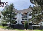 Location Appartement 3 pièces 65m² Fegersheim (67640) - Photo 1
