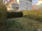 Location Appartement 1 pièce 29m² Colmar (68000) - Photo 7