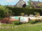 Vente Maison 300m² Sundhouse (67920) - Photo 1