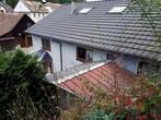 Vente Maison 150m² Sélestat (67600) - Photo 3