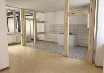 Location Appartement 3 pièces 71m² Sélestat (67600) - Photo 1