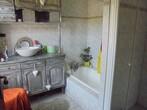 Vente Maison 300m² Sundhouse (67920) - Photo 9