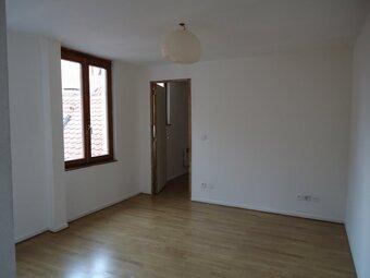 Location Appartement 2 pièces 34m² Sélestat (67600) - Photo 1