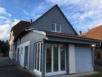 Location Maison 4 pièces 87m² Hilsenheim (67600) - Photo 1