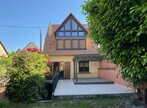 Vente Maison 6 pièces 117m² kintzheim - Photo 8