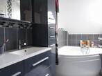 Vente Maison 7 pièces 120m² Sélestat (67600) - Photo 6