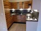 Location Appartement 2 pièces 49m² Ribeauvillé (68150) - Photo 2