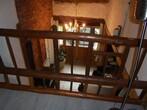 Vente Maison 7 pièces 160m² Urbeis (67220) - Photo 7