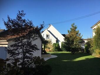 Vente Maison 7 pièces 160m² Sélestat (67600) - Photo 1