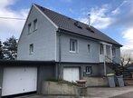 Location Appartement 3 pièces 65m² Neuve-Église (67220) - Photo 1