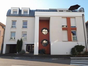 Vente Appartement 4 pièces 83m² Sélestat (67600) - Photo 1