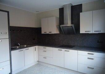 Location Appartement 4 pièces 89m² Kintzheim (67600) - photo