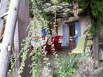 Vente Maison 300m² Sundhouse (67920) - Photo 2