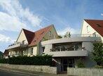 Location Appartement 2 pièces 49m² Ribeauvillé (68150) - Photo 6