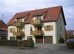 Location Appartement 4 pièces 83m² Illhaeusern (68970) - Photo 4