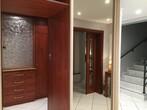 Vente Maison 7 pièces 160m² Sélestat (67600) - Photo 4