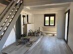 Location Maison 2 pièces 70m² Villé (67220) - Photo 2