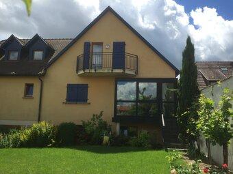 Location Appartement 5 pièces 92m² Orschwiller (67600) - photo