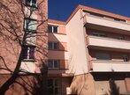 Vente Appartement 1 pièce 33m² selestat - Photo 8
