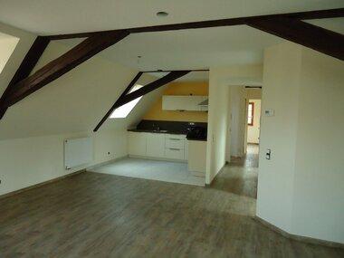 Location Appartement 3 pièces 68m² Ebersheim (67600) - photo