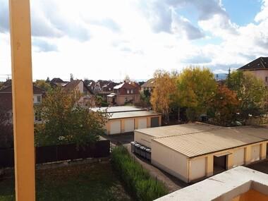 Vente Appartement 3 pièces 68m² Sélestat (67600) - photo