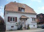 Location Appartement 4 pièces 87m² Hilsenheim (67600) - Photo 8