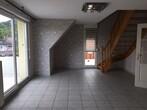 Vente Appartement 4 pièces 76m² Villé (67220) - Photo 3