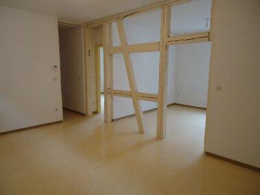 Location Appartement 3 pièces 70m² Sélestat (67600) - photo