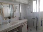 Vente Appartement 4 pièces 101m² Sélestat (67600) - Photo 5