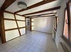 Location Appartement 3 pièces 59m² Saint-Hippolyte (68590) - Photo 2