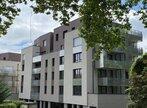 Location Appartement 3 pièces 72m² Illkirch-Graffenstaden (67400) - Photo 2