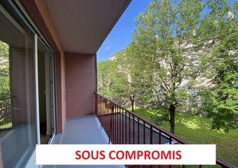 Vente Appartement 1 pièce 33m² selestat - Photo 1