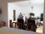 Vente Appartement 4 pièces 101m² Sélestat (67600) - Photo 3