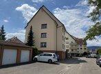 Vente Appartement 3 pièces 63m² selestat - Photo 10