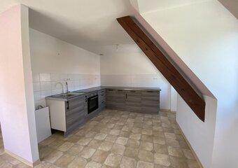 Location Appartement 2 pièces 52m² Marckolsheim (67390) - Photo 1