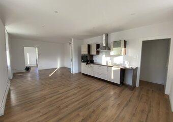 Location Appartement 4 pièces 87m² Colmar (68000) - Photo 1
