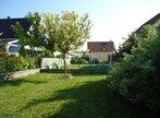 Location Maison 5 pièces 108m² Ebersheim (67600) - Photo 2