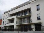 Location Appartement 1 pièce 34m² Sélestat (67600) - Photo 8