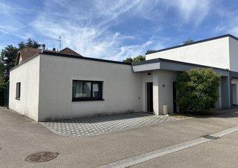 Location Maison 4 pièces 93m² Sélestat (67600) - Photo 1