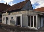Location Maison 4 pièces 87m² Hilsenheim (67600) - Photo 5