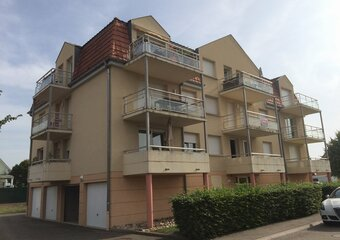 Location Appartement 3 pièces 65m² Ebersheim (67600) - Photo 1