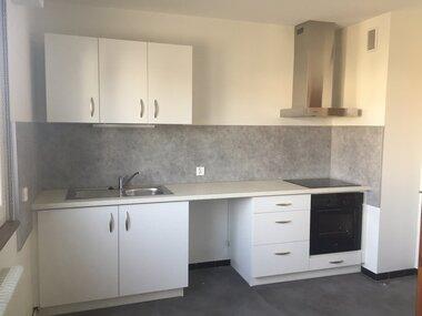 Location Appartement 4 pièces 105m² Sélestat (67600) - photo