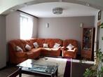 Vente Maison 7 pièces 120m² Sélestat (67600) - Photo 4