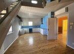 Location Appartement 4 pièces 87m² Hilsenheim (67600) - Photo 1