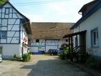 Vente Appartement 1 pièce 19m² Obenheim (67230) - Photo 1