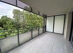 Location Appartement 3 pièces 72m² Illkirch-Graffenstaden (67400) - Photo 4