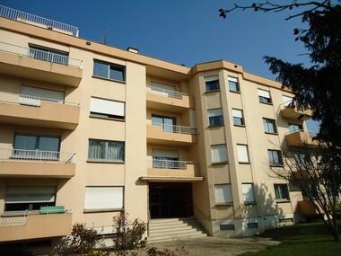 Vente Appartement 4 pièces 101m² Sélestat (67600) - photo