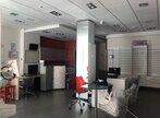 Location Bureaux 78m² Colmar (68000) - Photo 1