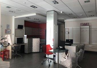 Location Bureaux 78m² Colmar (68000) - photo