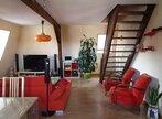 Location Appartement 2 pièces 62m² Sélestat (67600) - Photo 1